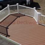 decks_15