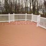 decks_23