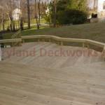 decks_6
